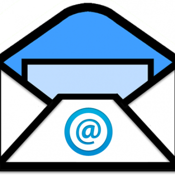 Business Email Solutions Protect Your Company's Reputation and Data Security