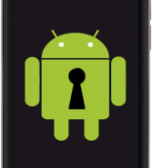 SECURITY ALERT: New Android Ransomware Poses as FBI Warning
