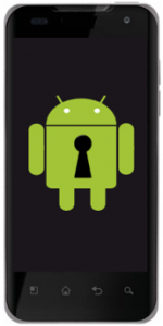 droid-ransomware