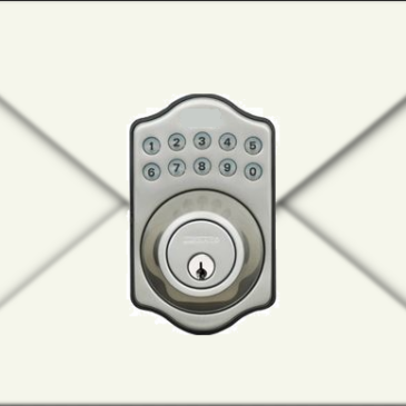 Sending Sensitive Information? How to Send – and Receive – Encrypted Email