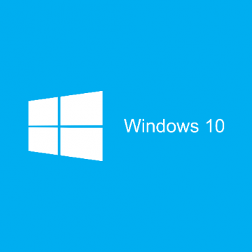 SECURITY ALERT: Beware of Windows 10 Upgrade Scams