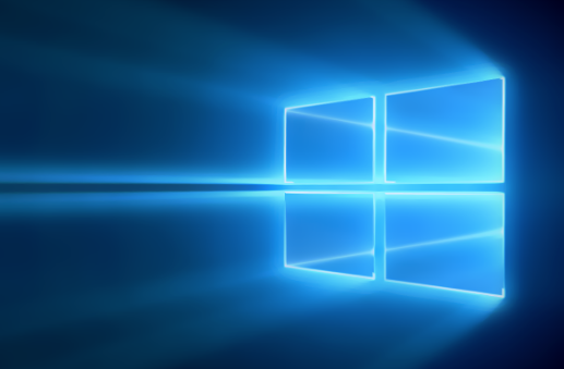 Last Call to Upgrade to Windows 10 for Free!  Should Your Business Upgrade Now?