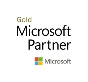 Big Idea Technology is now a Microsoft Gold Partner!